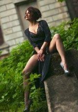 Фотография Инесса