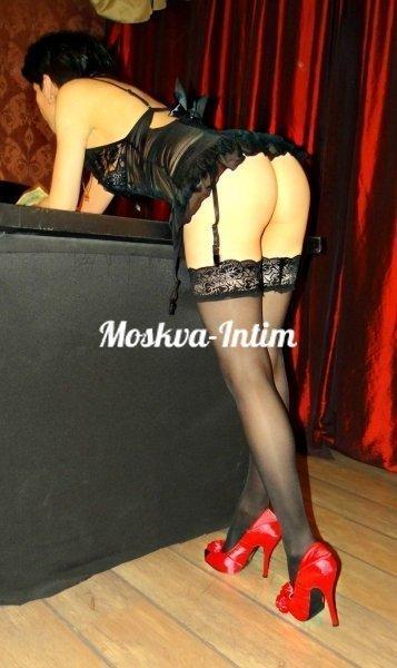 Проститутки района перово чишма проститутки
